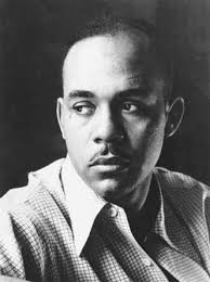summary on living music by ralph ellison writework ralph ellison