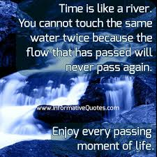 Quotes About Rivers Cool Quotes About River Of Life 48 Quotes 48 QuotesNew