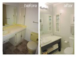 bathroom remodel tampa. Before-and-after-bathroom Bathroom Remodel Tampa S