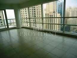 2 bedroom apartment in dubai marina. al sahab tower 2 | dubai marina picture2 bedroom apartment in