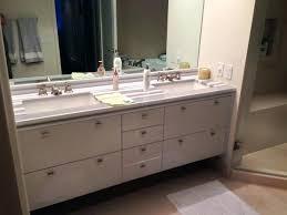 bathroom vanities miami florida. Modern Bathroom Vanities Miami Vanity Club Fl . Florida T