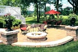 fire pit seating ideas fire pit seating area fire pit seating fire pit seating corner fire pit outdoor fire pit fire pit seating rustic fire pit seating