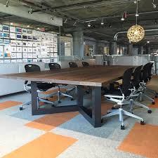 office meeting room furniture. best 25 conference room chairs ideas on pinterest office meeting tables and boardroom furniture o