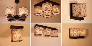 cheap rustic lighting. Lombardia Wood Rustic Lights Collection By Rustik Light Cheap Lighting E