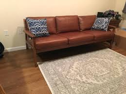 west elm furniture reviews. West Elm Sofa Reviews Sa Tillary Outdoor Review Henry Deluxe Sleeper Paidge Furniture W