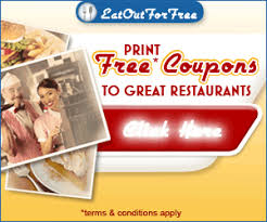 coupon code for restaurant furniture 4 less