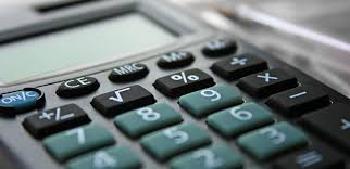 Business Interruption Cost Calculator Re Launched Nig