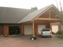 Attached Carport Plans Garage Industrial With Uplights Attached Carport Designs