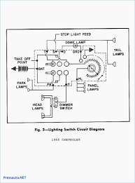 7 way rv plug wiring diagram free pressauto net 7 way trailer plug wiring diagram gmc at 7 Way Rv Plug Wiring Diagram