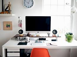 inspirational office decor. Lovely Office Decor Ideas Inspiration-Inspirational Construction Inspirational A