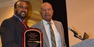 Meet Bernie Pringle: Tribute to a Lifelong Farmer | HuffPost