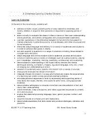 botany essay writers website admission essay ghostwriter service related post of ap essay questions