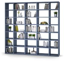 office wall shelving systems. Full Size Of Bookcases:modular Bookcase Closed Office Wall Shelving Systems Modern S