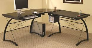 image modern home office desks. Home Office Furniture. Desk Image Modern Desks N