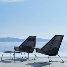 outdoor armchairs australia all outdoor furniture austral on louie piece outdoor lounge setting lounges outd