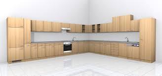 Küchenschränke Ohne Arbeitsplatte