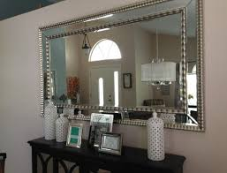 home goods mirrors
