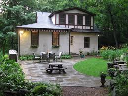exterior stucco finish cost. excellent stucco homes cost with exterior ideas finish h