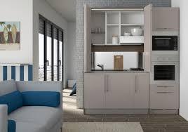 Case Piccole Design : Must have per arredare una casa al mare piccola e funzionale