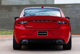 2018 dodge gt.  Dodge 2018 Dodge Dart GT Back Model Red Color Images With Dodge Gt