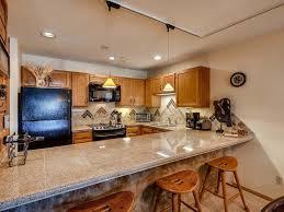 Breckenridge Kitchen Equipment And Design Best Vrbo Vacation Rentals In Downtown Breckenridge