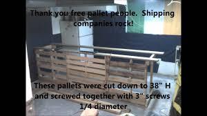 bar plans free build your own home bar free plans elegant diy bar cart free home rainbow beach org