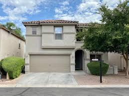 1344 E Clifton Ave, Gilbert, AZ 85295 | Zillow
