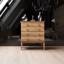 Schlafzimmer Kommode Massivholz Kommoden Und Andere Garderoben Von