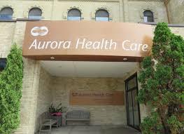 Advocate Aurora Health names executive leadership team