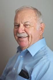 Guy Alexander Jr. Obituary - Donald B Thompson Funeral Home