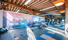 up to 67 off fitness cles at onelife fitness
