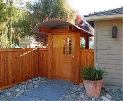 fence gate designs. Fence Gate Design Ideas Interior Designs
