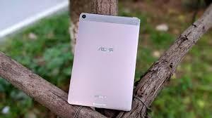 Máy tính bảng Asus ZenPad Z8s - màn 79 inch 2K cực chất Double Tap Âm thanh  sống động/ Học online giải trí