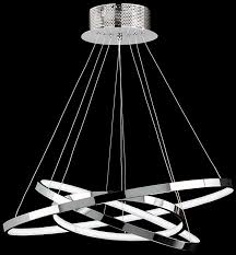 matching pendant and ceiling lights astounding wall with light my web value home design 10