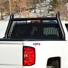 Pickup Truck Ladder Racks | Utility Racks - RackWarehouse.com