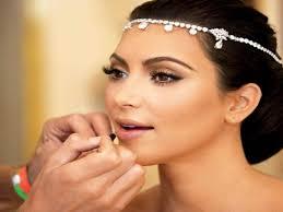 makeup artist near me mugeek vidalondon wedding makeup near me makeup ideas part 100 wedding makeup near me