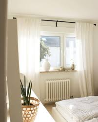 Fensterdeko Schlafzimmer Drachenzähmen Leicht Gemacht Bettwäsche