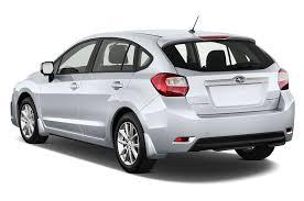 subaru impreza hatchback 2014. Unique Impreza 35127 To Subaru Impreza Hatchback 2014 V