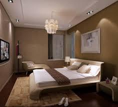 bedroom overhead lighting. full size of bedroomsoverhead lighting pendant ceiling lights white chandelier linear modern bedroom overhead