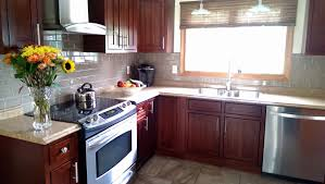 Bargain Outlet Kitchen Design Kitchen Cabinet Lines Home Design Ideas Kitchen Remodel