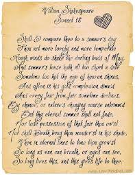 best poetry shakespeare ideas shakespeare love william shakespeare sonnet 18 one of the most beautiful love poems ever
