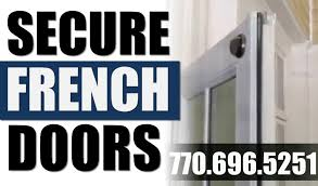 Innovation French Door Security Bar To Inspiration