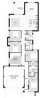 design a floor plan. Floorplan Preview Design A Floor Plan