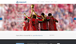 top staffing and recruiting websites echogravity visionit com