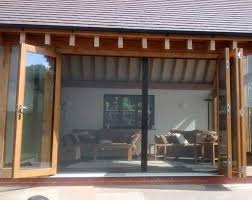 patio doors with screens. Interesting With Fly Screens For Patio Doors Throughout With