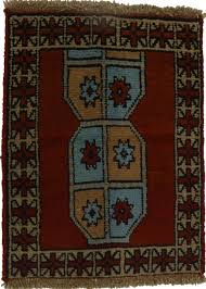 image is loading lovely hand knotted small ghoochan persian wool rug