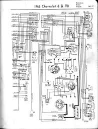 wiring diagram for 1965 chevrolet c20 wiring diagram het wiring diagram for 1965 chevrolet c20 wiring diagram 65 chevy wiring diagram wiring diagram expert