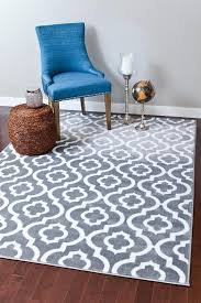 interesting large area rugs under 100 2 marvelous pretentious pertaining to prepare 15 5x8