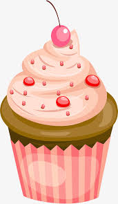 Png Cupcakes Pictures Transparent Cupcakes Picturespng Images