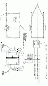 px ranger trailer wiring diagram px image wiring ford ranger trailer wiring diagram wiring diagram on px ranger trailer wiring diagram